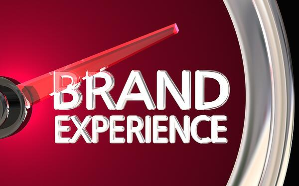 All the advantages to create a Brand experience with refrigerated display cabinets
