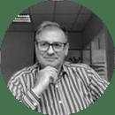 Epta_PavelPardo