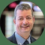 Francesco_Mastrapasqua_Regulatory_Manager_Epta