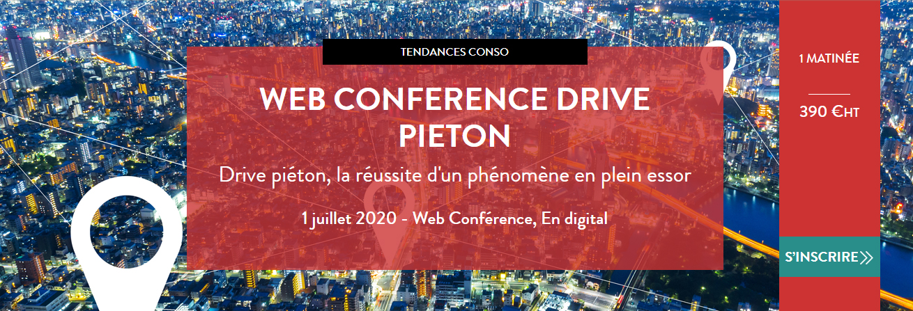 LSA-EPTA_Conference-Drive-Pieton
