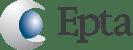 Logo-Epta_3D_OR_CMYK-2