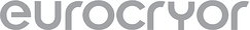 logo eurocryor