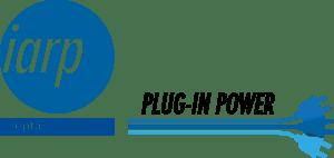 Logo_PlugInPower_ER_CMYK_REV