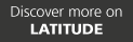 NL-Latitude
