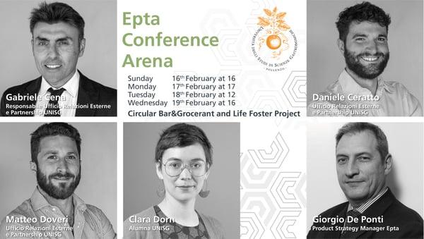Post_EptaConferenceArena_Circular Grocery _5-Speaker