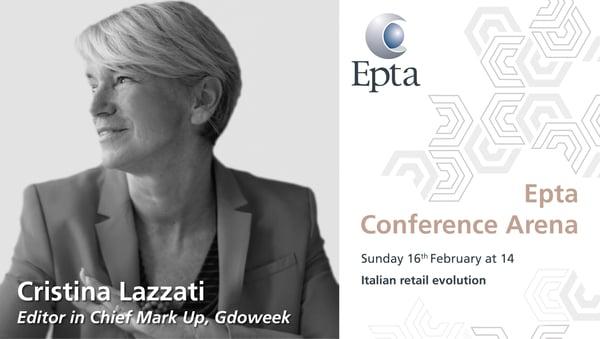 Post_EptaConferenceArena_Cristina_Lazzati