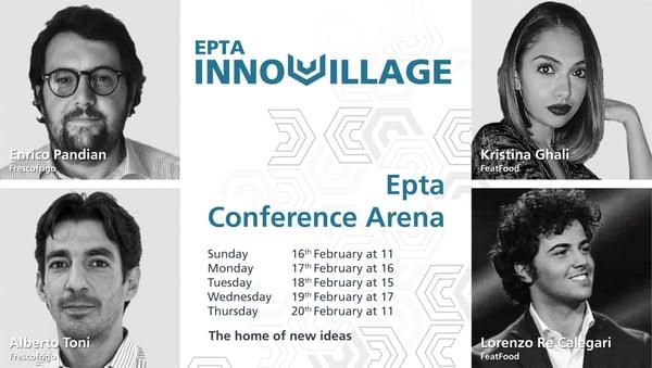 Post_EptaConferenceArena_EptaInnoVillage_4-Speaker_01