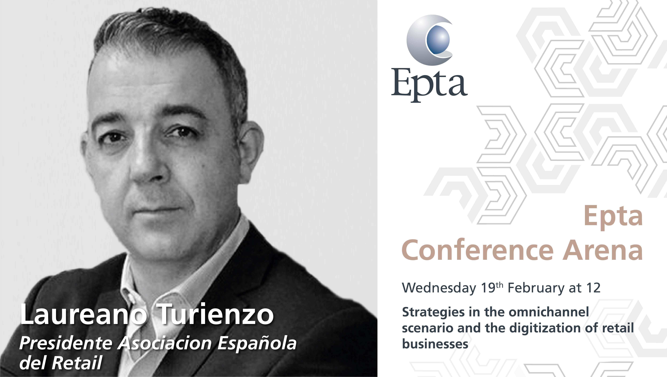 Post_EptaConferenceArena_Laureano Turienzo
