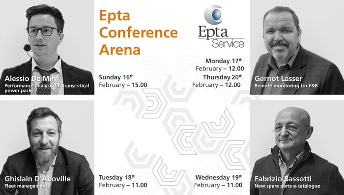 Post_EptaConferenceArena_Service_4-Speaker(1)