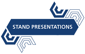 Tasto_StandPresentations_BLU