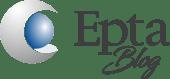 logo_epta_blog