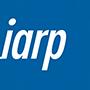 logo_iarp