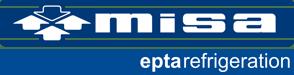 logo_misa_er