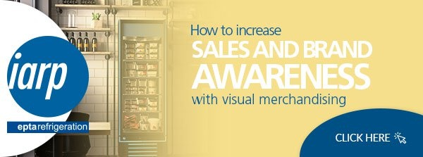 How to increase sales and brand awareness