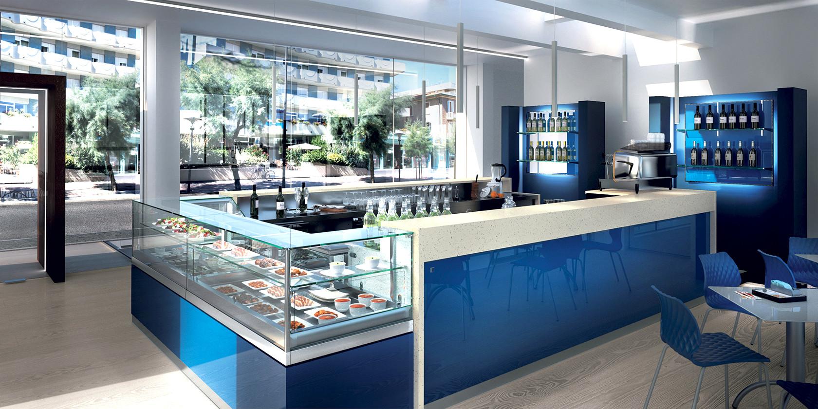 banco-bar-031-arredamento-bar-pasticceria-ifi-con-bancone-bar-completo-prezzi-e-31-arredo-design-gelateria-bar-pasticceria-91-con-bancone-bar-completo-prezzi-e-1680x840px